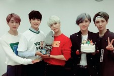 Shinee Win View