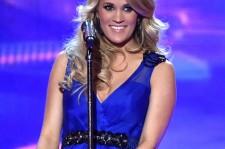 Carrie Underwood New Album