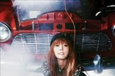 HyunA's New Song,