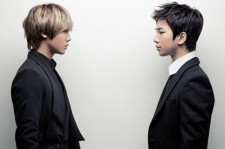 Mir and G.O