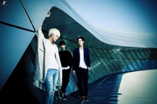 MBLAQ Make Comeback As Three Member Group With 'Mirror' [Video]