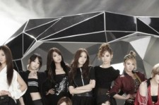 ABC Nightline Chooses Girls' Generation (SNSD) as the 'Hottest Act' in K-Pop