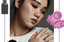 Lee-Sung-Kyung-Moonshot-Cosmetics-For-1st-Look-Magazine-May-2015