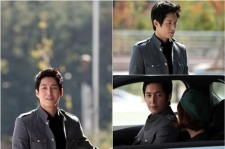 'My Daughter Seo Young' Sees Arrival of Shim Hyung Tak