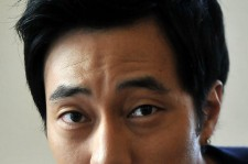 Actor So Ji Sup to Release Another Album Next Year,