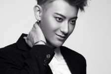 [BREAKING] EXO's Tao Announces Own Management Agency In China