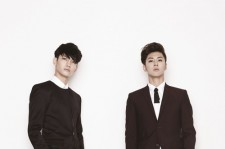 TVXQ 'Catch Me' MV Ranks Number 1 for 4 Weeks on China Yinyuetai Chart
