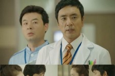 'The 3rd Hospital' Kim Seung Woo Becomes the Star of 'That XX'