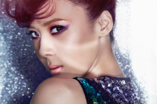 yoon mi rae star1 magazine july 2015 photoshoot