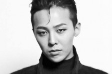 G-Dragon's Song Composition Claims Against SHINee Shot Down