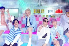 Ah-ah Teen Top