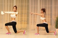 Soyou Fitness