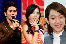 The Next Generation of Idol Actors, How Far Will They Go?