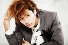 'Full House 2' Roh Min Woo, Will He Live Up To Rain?