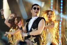 Indonesia Media Releases False Announcement for Psy's Concert in Jakarta