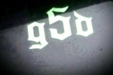 g5d g.o.d