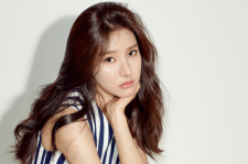 kim so eun elle magazine july 2015