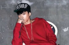 Epik High Tablo