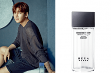 Ji-Chang-Wook-Marie-Claire-May-2015-Hera-HOMME-CELL-VITALIZING-ESSENCE-Perfume