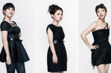 'K-Pop Star' Park Ji Min-Lee Ha Yi-Baek Ah Yeon, 'Star Transformation'