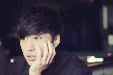 Epik High's Tablo to Appear on 'Healing Camp' Reveal Honest Feeling About Celebrity Life