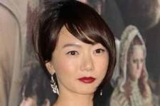 Actress Bae Doo Na Debuts in Hollywood Movie