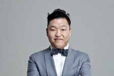 Psy Sends Friend Requests to All of Korea? 'My Heart is in Korea'