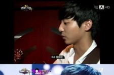 roy kim nose surgery suspicion