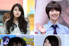 Why Are Idol Stars Giving Up College?