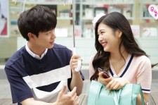 yook sungjae, joy
