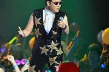 ABC, Psy Added to the 40th American Music Awards Performancess