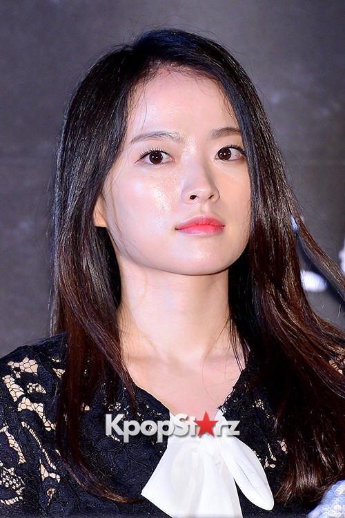 Press Conference of Upcoming Film 'The Piper'key=>15 count26