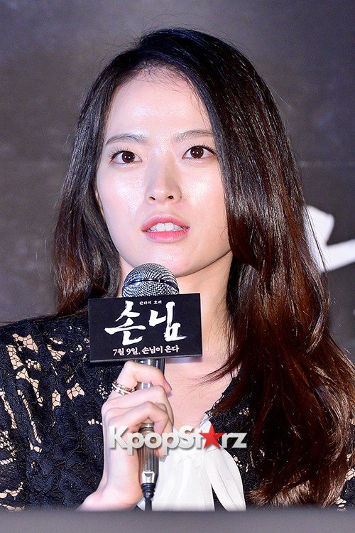 Press Conference of Upcoming Film 'The Piper'key=>16 count26