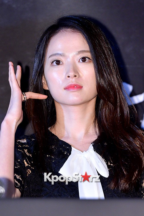 Press Conference of Upcoming Film 'The Piper'key=>17 count26