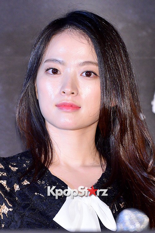 Press Conference of Upcoming Film 'The Piper'key=>0 count26