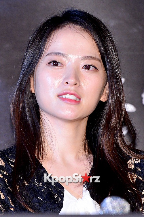 Press Conference of Upcoming Film 'The Piper'key=>19 count26