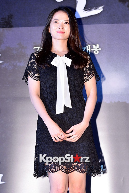 Press Conference of Upcoming Film 'The Piper'key=>22 count26