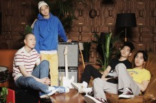 Indie Review: Hyukoh Keeps It Chill With