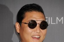 Psy to Appear in New York for Scott Sartiano's Birthday Bash at The Darby