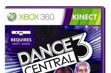 Gangnam Style to be on Dance Central 3
