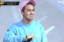 WINNER's Song Minho in 'Show Me the Money 4.'