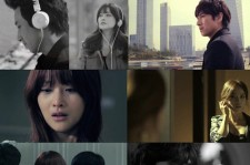 E2RE Releases 'Deep Night, Sad Song' MV Featuring Lee Sun Gyun-Oh Yeon Seo