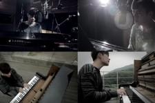 Lee Ki Chan Releases 'AM 1:00' MV Teaser, '4 Years Since Comeback'