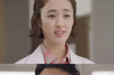 'The Third Hospital' Kim MIn Jung Will Go To Kim Seung Woo?