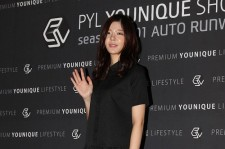 Jang Jane to Return from U.S. on November 3 after Being Held Over by Hurricane Sandy