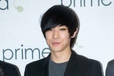 MBLAQ Lee Joon Casted for Director Kim Ki Duk's 'Actors are Actors' Movie