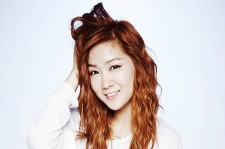 SISTAR Soyu and Geeks Project Song Ranks High on Charts