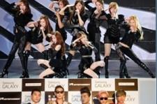 No Next Generation Big Bang-Girls' Generation? 'Idol Crisis'