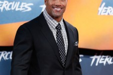 Dwayne 'The Rock' Johnson Taking Over 'Fast & Furious' Franchise? Spinoff In Talks