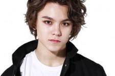 SEVENTEEN Vernon Choi Hansol